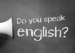Literatura em Língua Inglesa