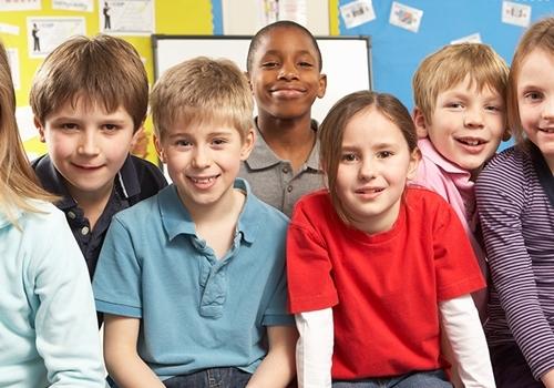 Lúdico e Psicomotricidade na Educação Infantil