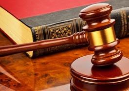 Advocacia Contemporânea com Ênfase em Prática Penal