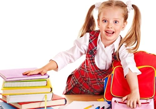 Educação Especial e Psicomotricidade