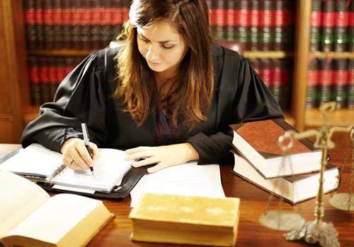 Advocacia Contemporânea com Ênfase em Prática Tributária