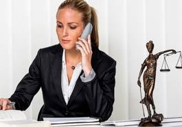 Advocacia Contemporânea com Ênfase em Prática Empresarial