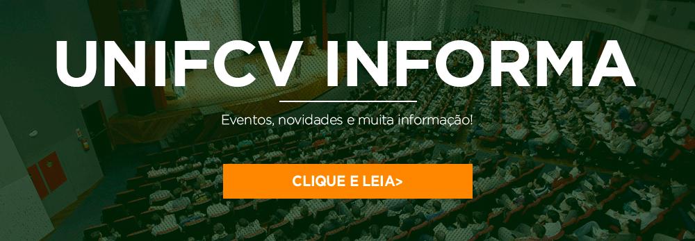 FCV Informa