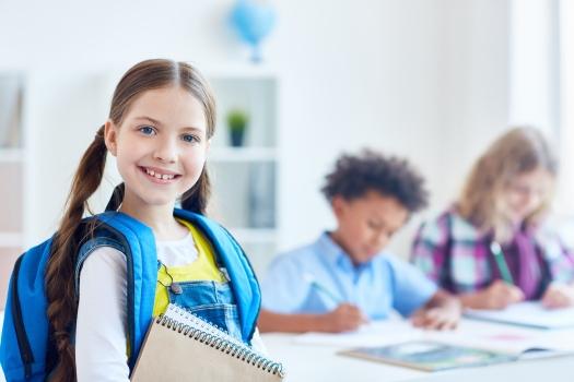 Educação Infantil e Séries Iniciais
