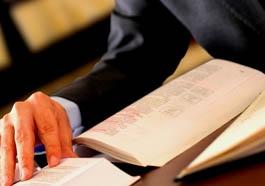 Advocacia Contemporânea com Ênfase em Prática Civil