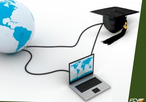Número de polos de ensino sobe 133%, segundo o MEC