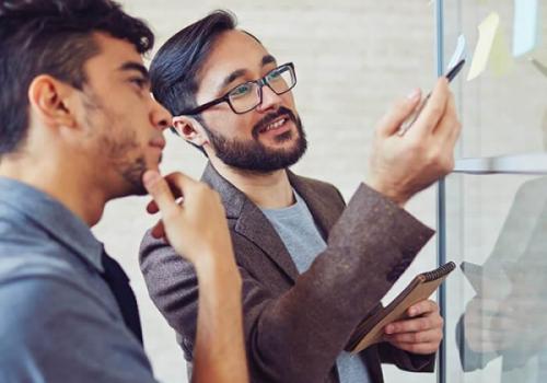 Pesquisa mostra profissões que estarão em alta em 2019