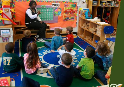 Pedagogia: Imprima atividades e monte projetos de aulas inclusivas