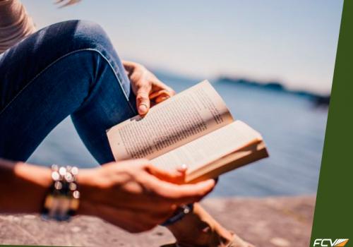 Dicas para tornar a leitura mais rápida e eficiente