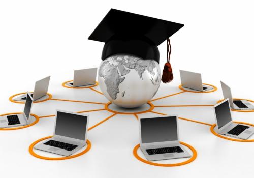 Cursos de graduação tradicionais precisam ser reformulados até 2030